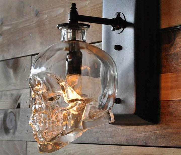 skull light1280