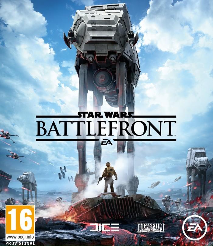 star-wars-battlefront_u1wc