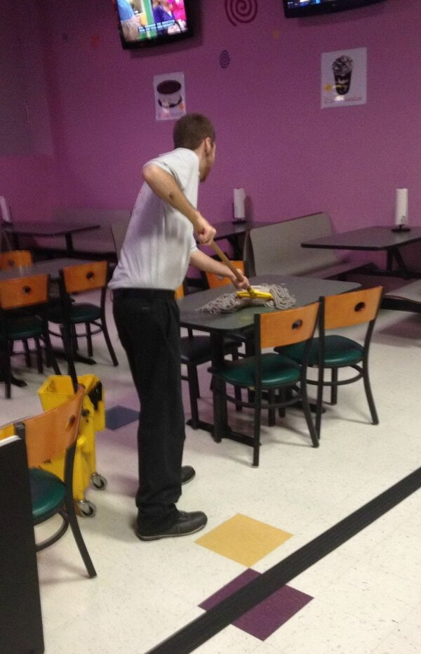 table cleaner.jpg