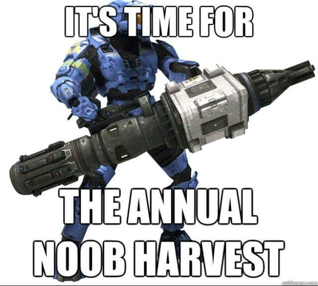 the annual noob harvest.jpg