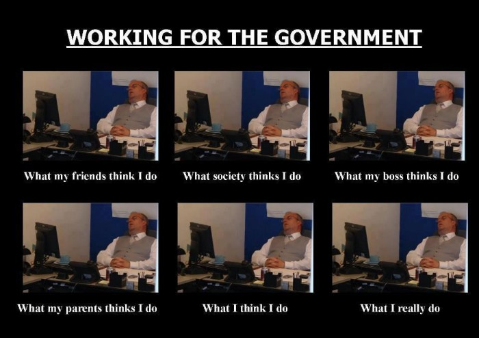 working for the government.jpg