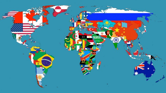 1410880515611 700x394 country flags Art