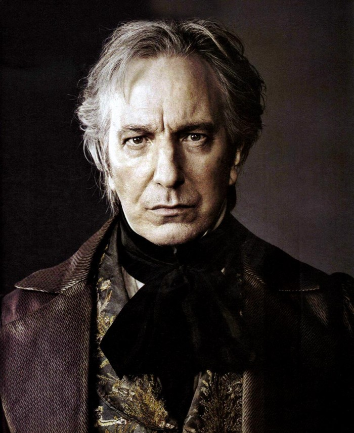 Alan Rickman with a neck tie.jpg