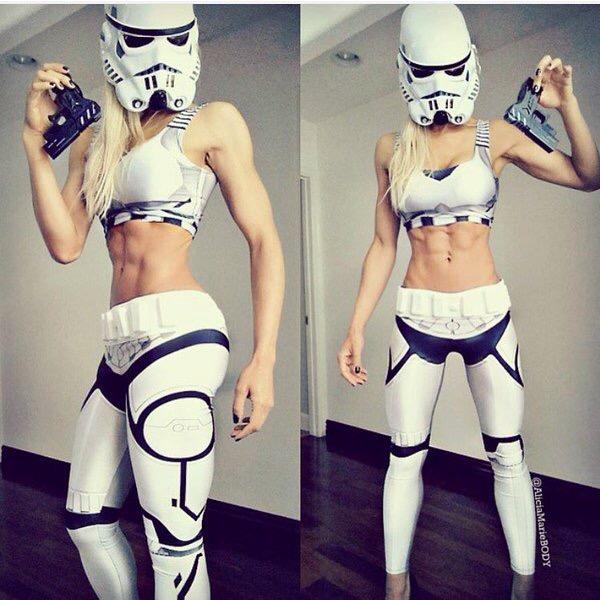 Alicia Marie - Stormtrooper.jpg
