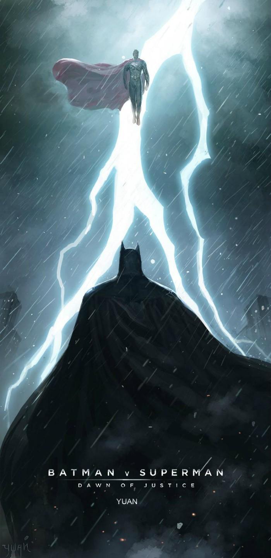 Batman v Superman confrontation.jpg