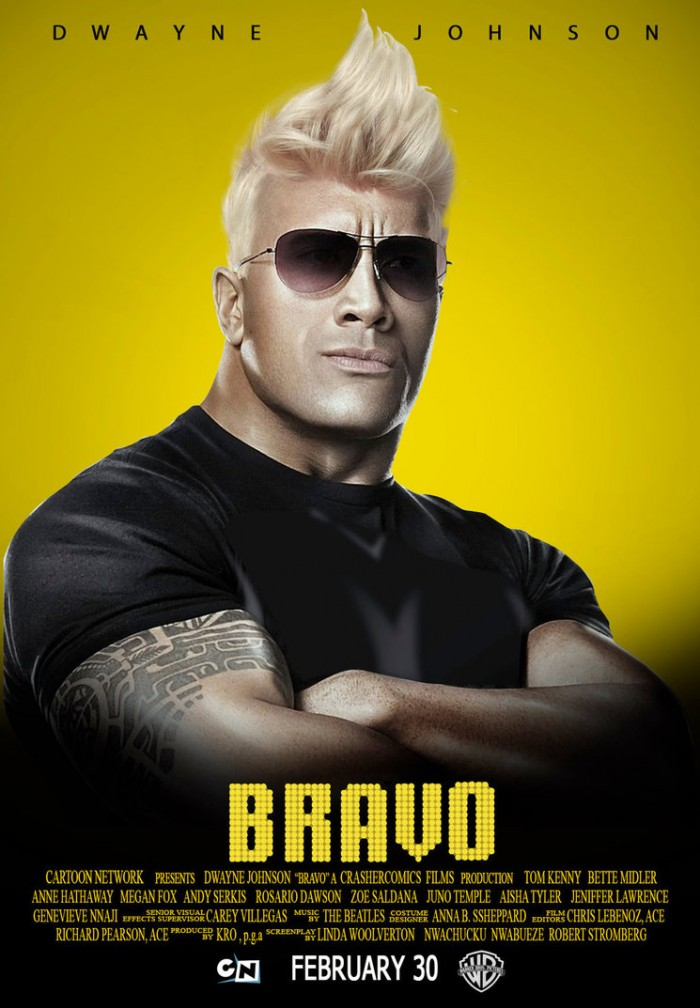 Bravo Movie Poster.jpg