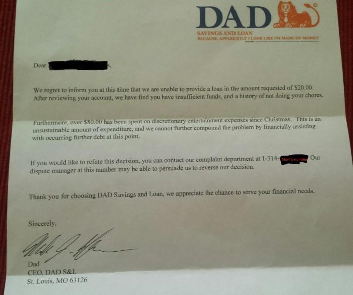 DAD Loan Denial.jpg