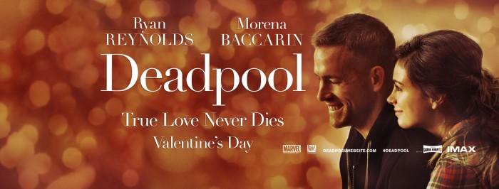 Deadpool Wallpaper Poster.jpg