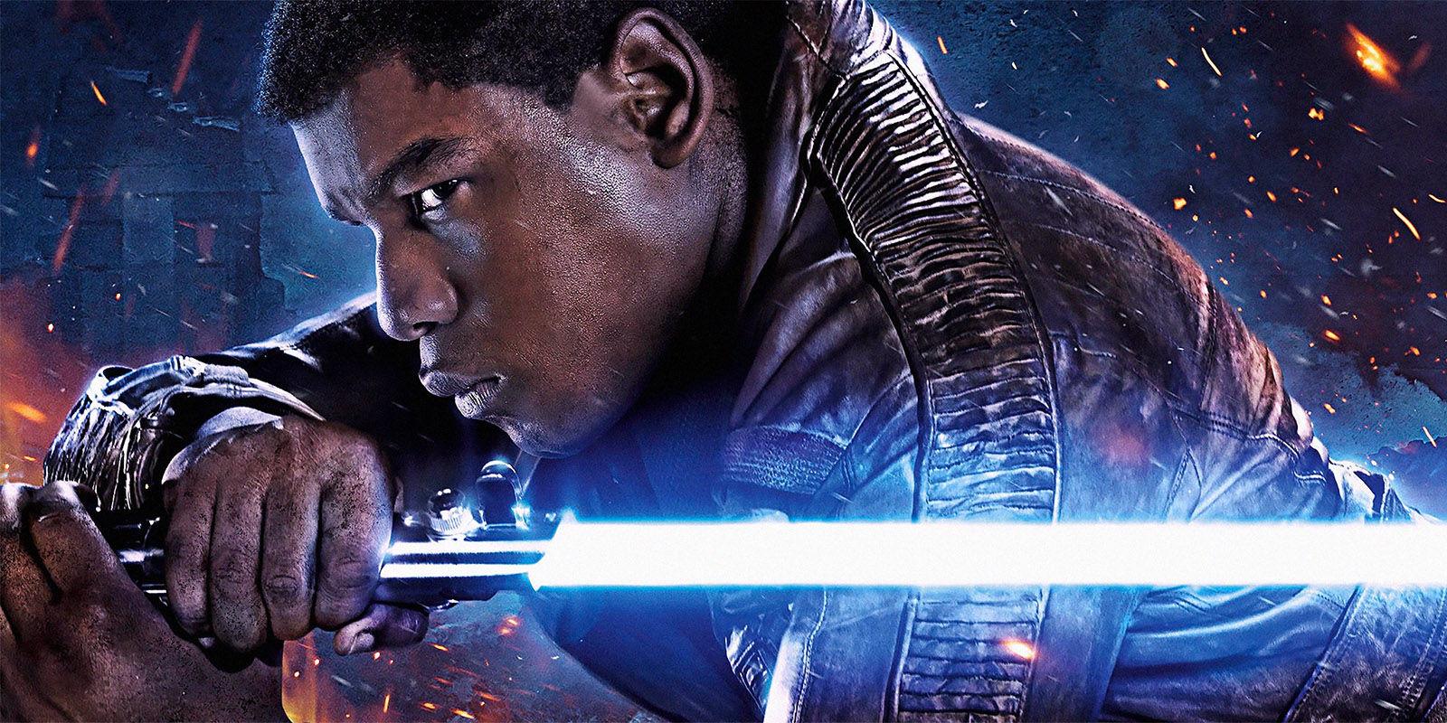 Finn John Boyega Wallpaper from Star Wars 7.jpg