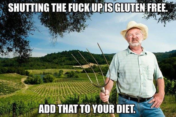 Gluten Free.jpg