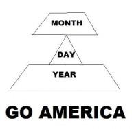 Go America.jpg