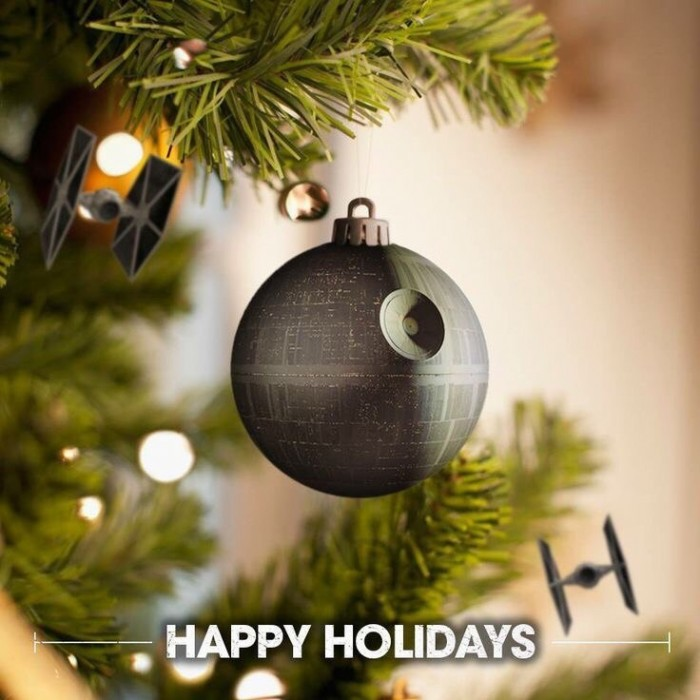 Happy Holidays from the murder machine.jpg