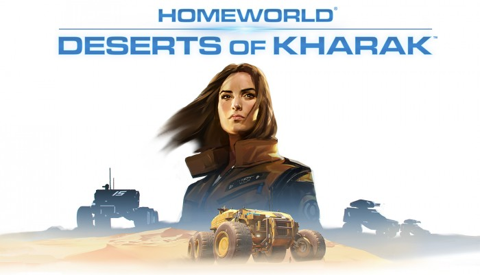 Homeworld - Deserts of Kharak.jpg