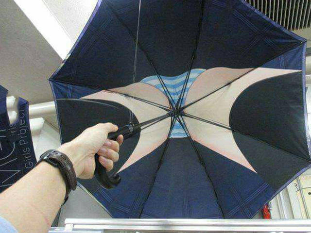 Japanese Umbrella.png