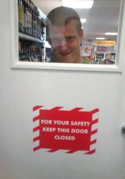 Keep this door closed.jpg