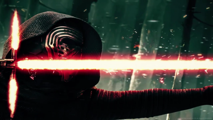 Kylo Ren wallpaper from star wars 7.png