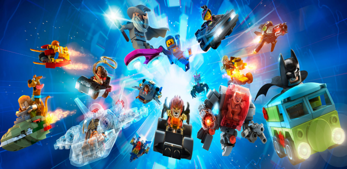 Lego Mini Figs for Lego Dimensions.png