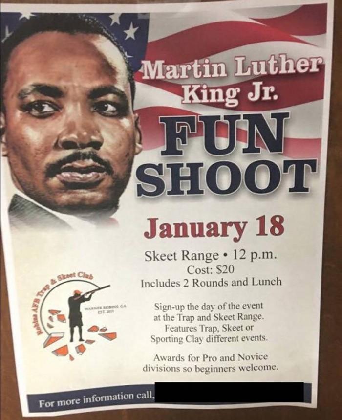 Martin Luther King Jr Fun Shoot.jpg