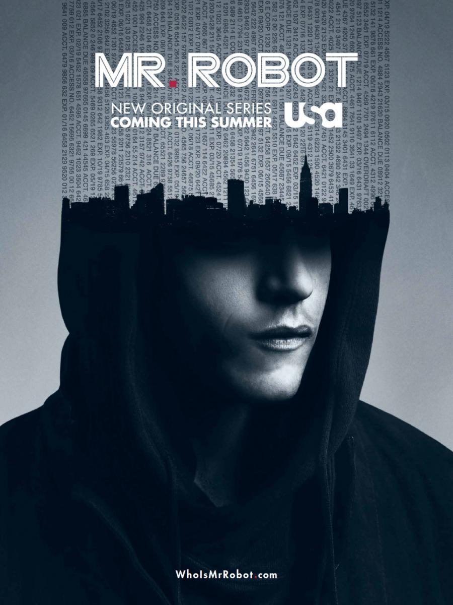 Mr_Robot_TV_Series-978107021-large