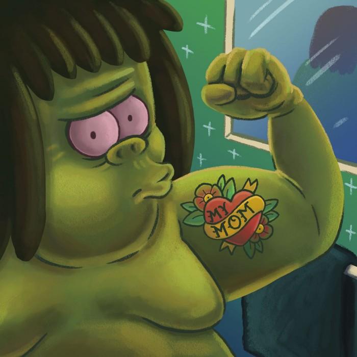 My Mom tattoo.jpg