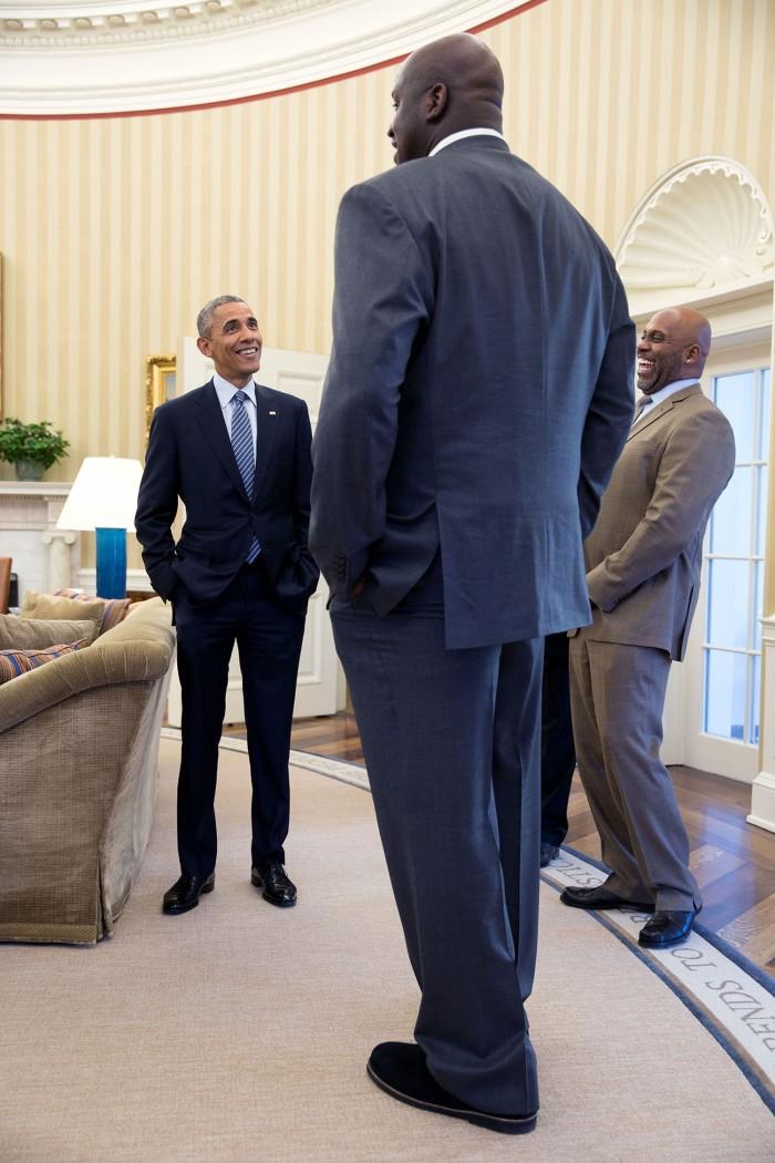 Obama vs Shaq - P022715PS-0779.jpg