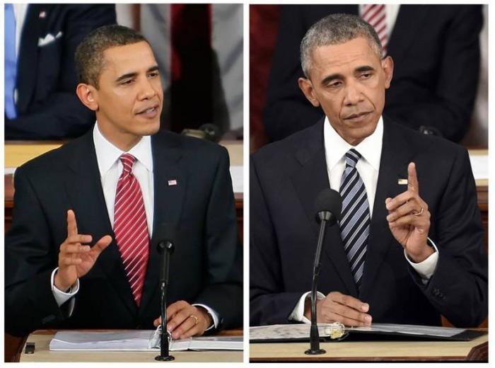 Presidental Aging of Obama.jpg