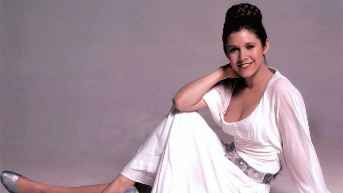 Princess Leia in white.jpg