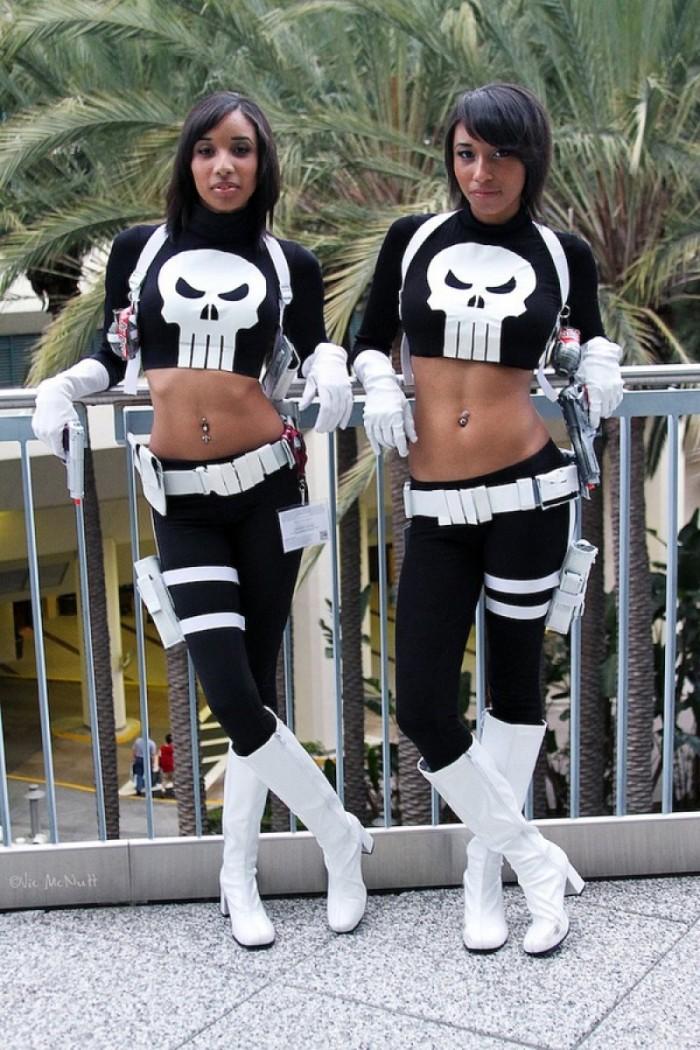 Punisher Twins.jpg