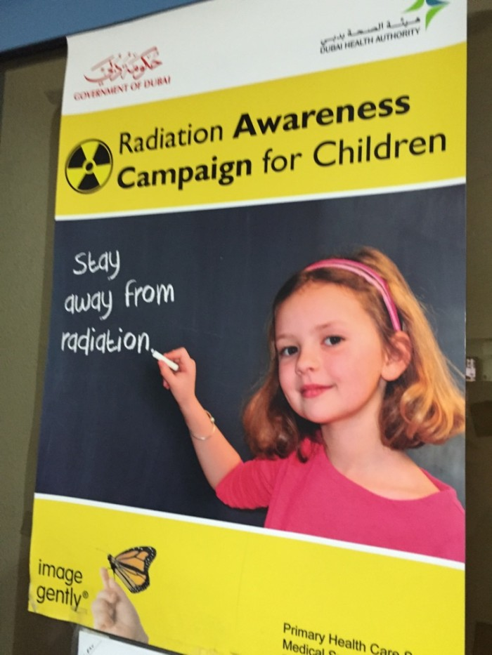 Radiation Awareness Campaign For Children.jpg