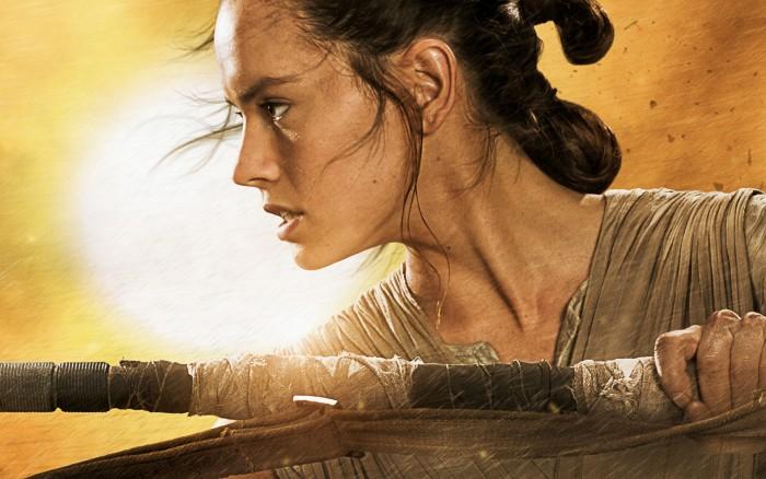 Rey Daisy Rider wallpaper from star wars 7.jpg