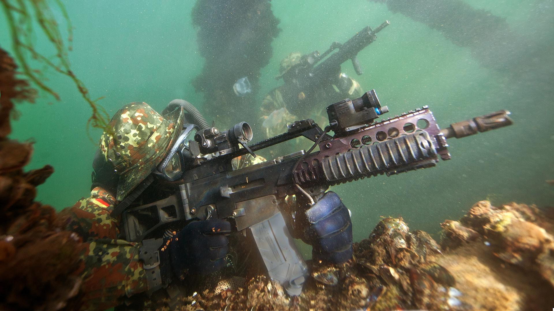 SOCOM underwater.png