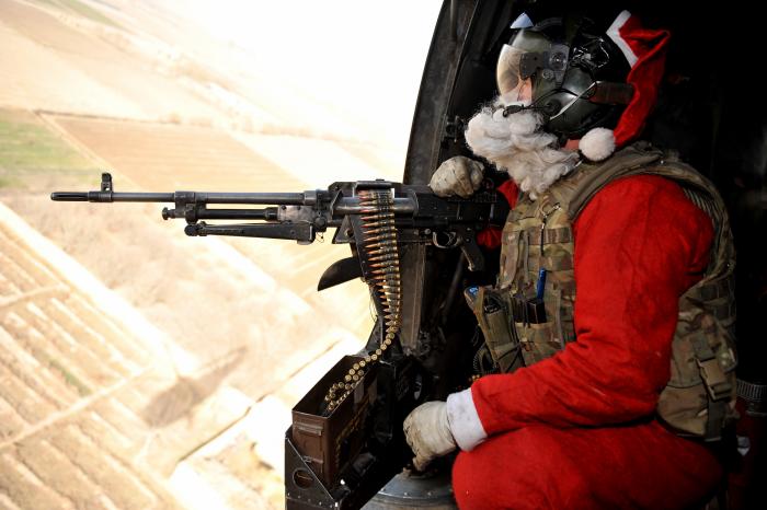 Santa Gunner in the sky.png