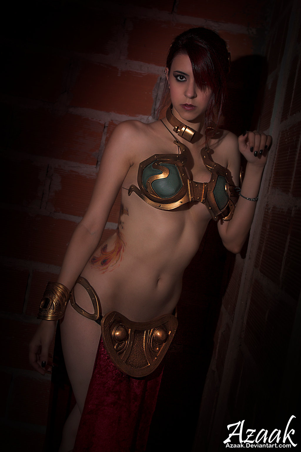 Slave_Leia-Marianne_Black-003.jpg