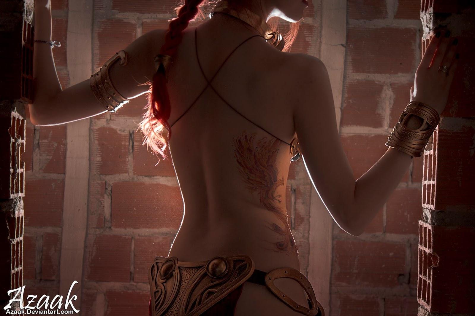 Slave_Leia-Marianne_Black-004.jpg