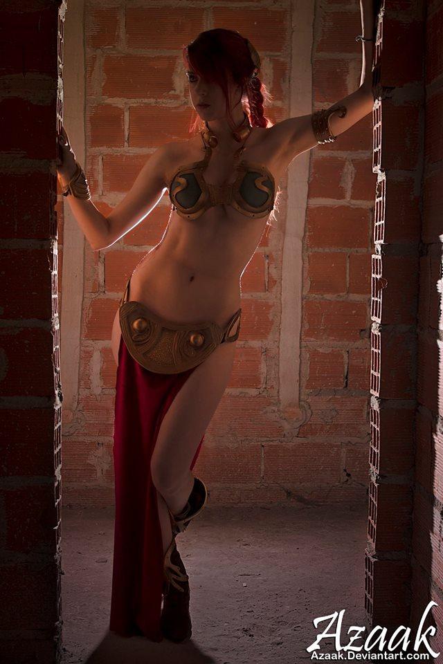 Slave_Leia-Marianne_Black-006.jpg