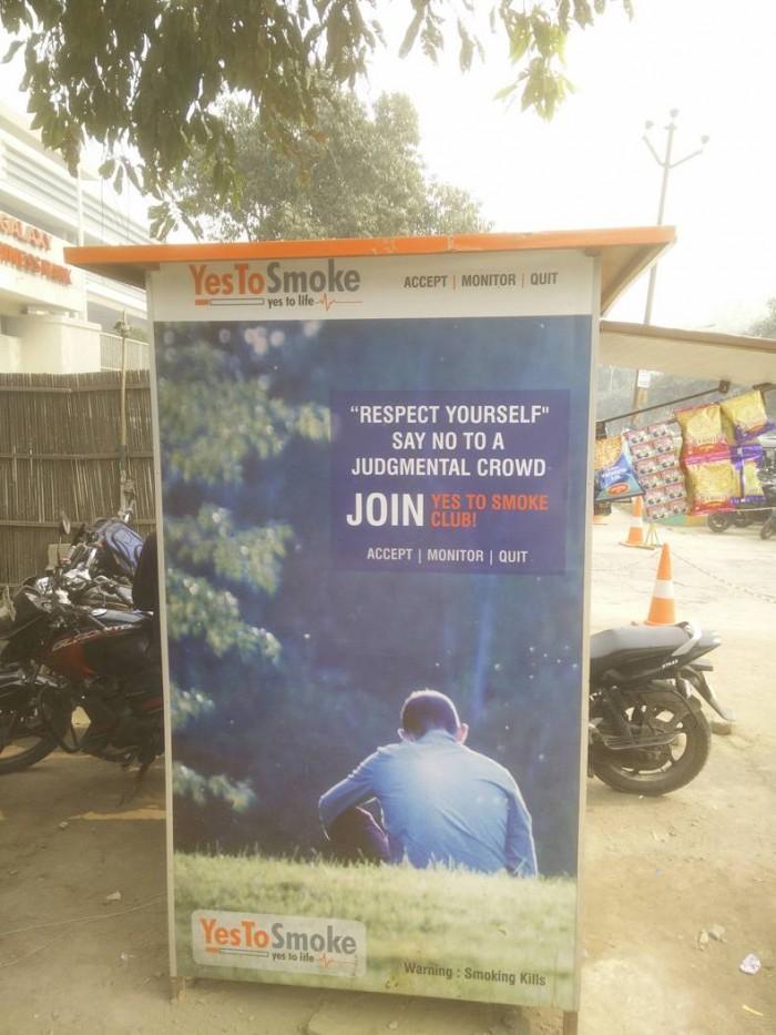 SmokeClub.jpg