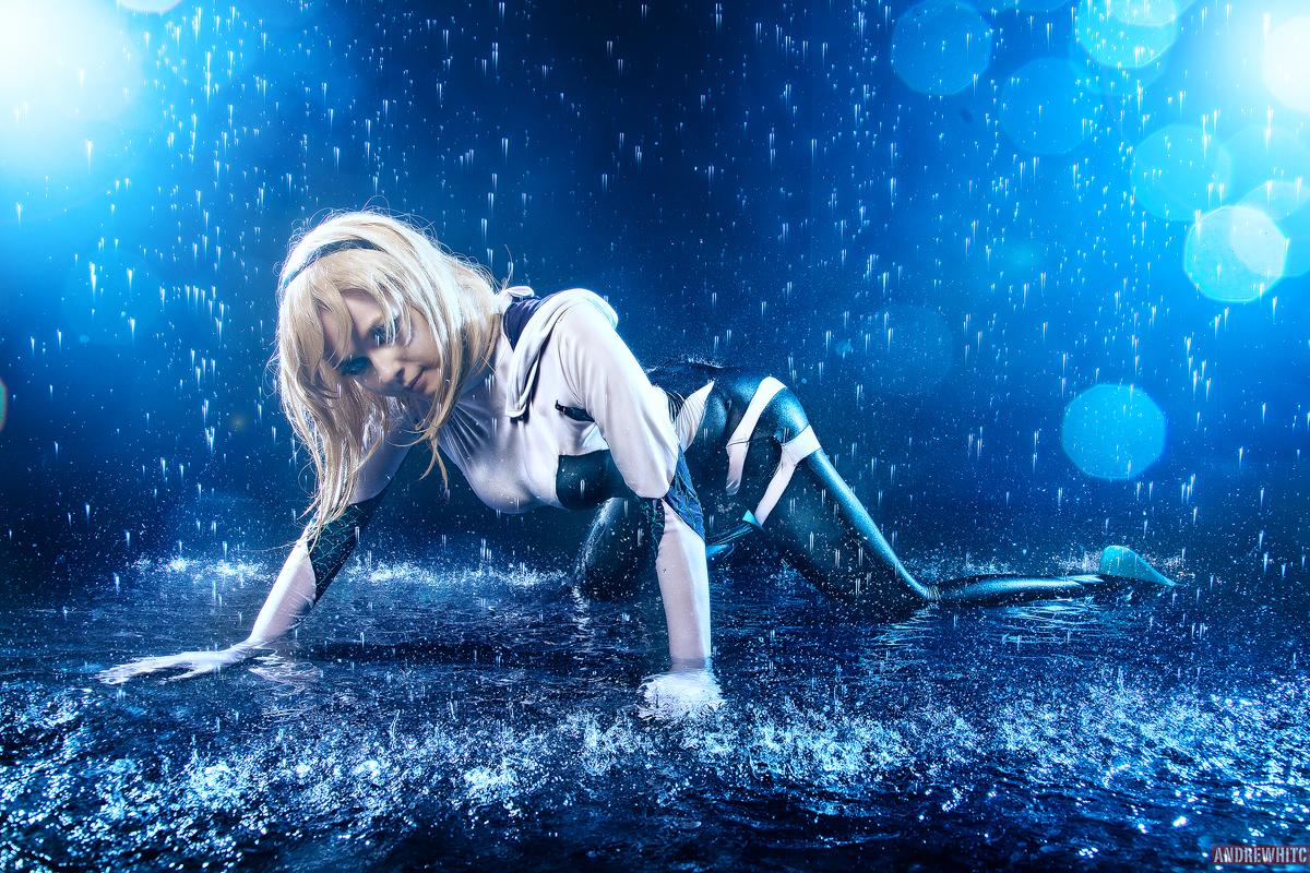 Spider_Gwen-Taorich-010.jpg