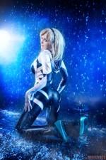 Spider Gwen Taorich 013 150x225 spider gwen cosplay