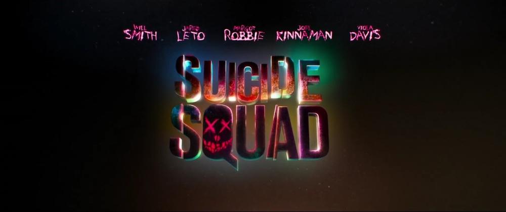 Suicide-Squad60.jpg