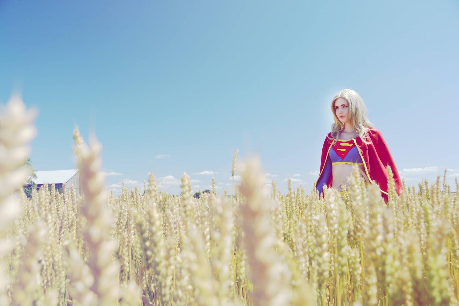Supergirl-PureLight_Cosplay-007.jpg