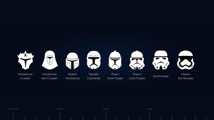 Trooper Helmets.jpg