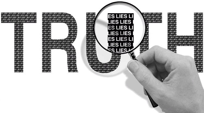 Truth is made of lies.jpg