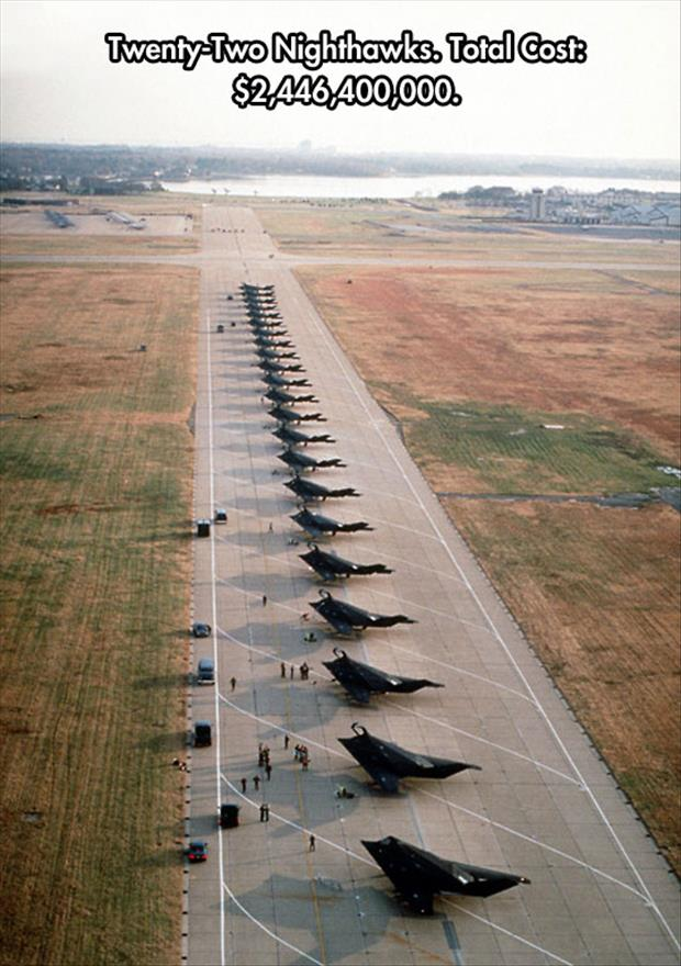 Twenty-Two Nighthawks.jpg