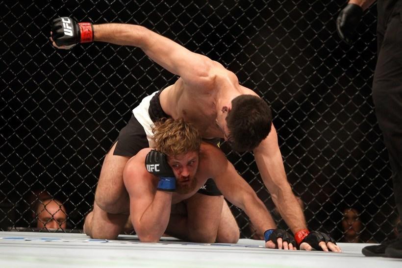 UFC is boring.jpg