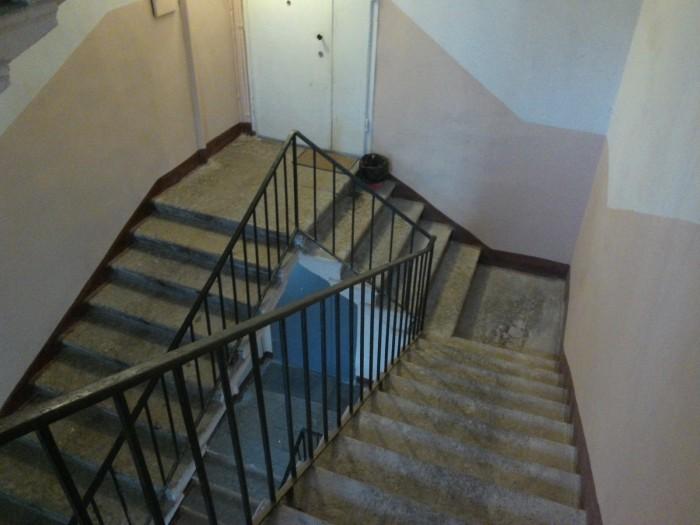 Upside down stairs.jpg