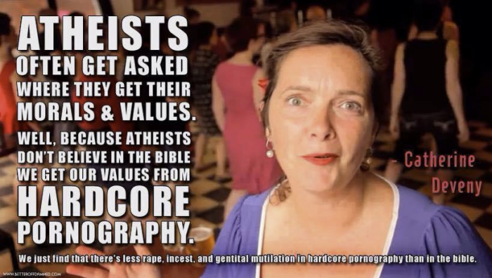 atheist get their morals from WHERE.png