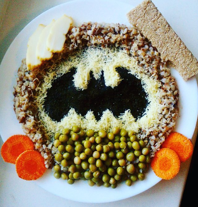 batman meal.jpg