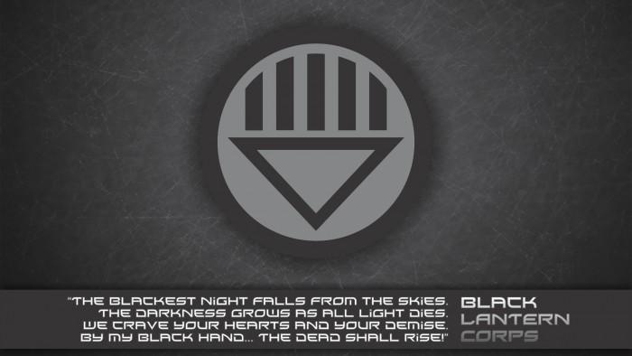 black lantern oath.jpg