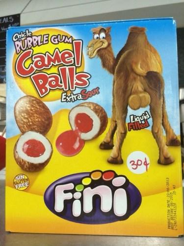 camel balls.jpg