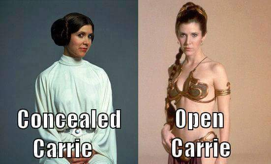 concealed carrie vs open carrie.jpg
